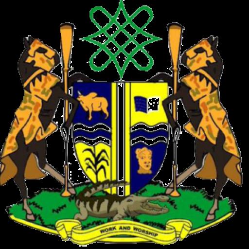 Ministry of Education, Kaduna State